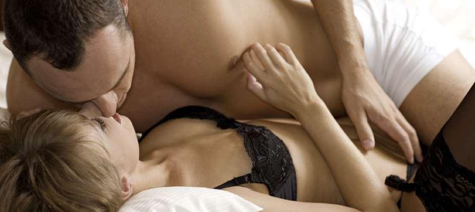 How to last longer in bed men