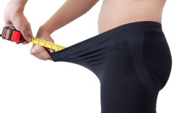 How to Increase Penis Size – The Safe and Effective Ways You Must Know