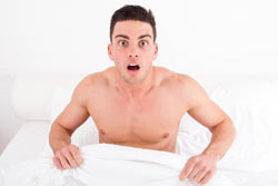 Naturally Increase Penile Size