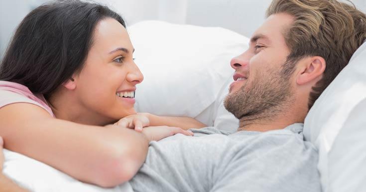 Male Enhancement Supplements Effective