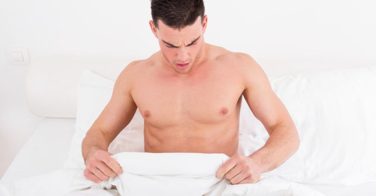 Overview Of Delayed Ejaculation