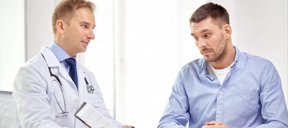 Premature Ejaculation Supplements