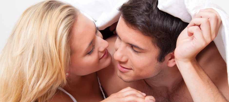 Treatment for Erectile Dysfunction