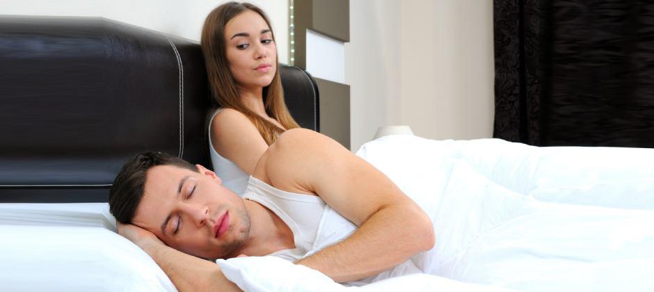 Treatment Of Erectile Dysfunction