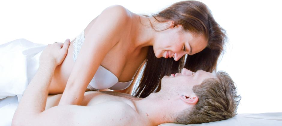 How to Increase Sperm Motility