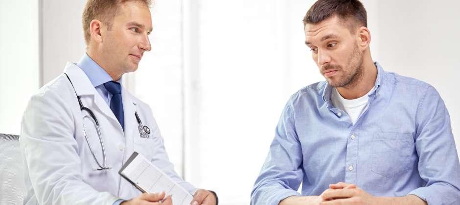 How to Solve Premature Ejaculation