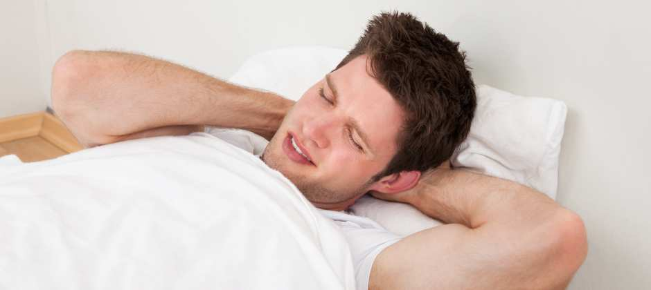 treat_male-menopause-naturally