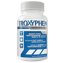 Troxyphen