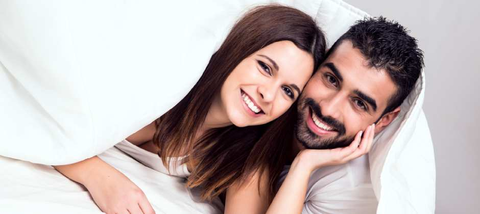 Male Enhancement Before and After Results