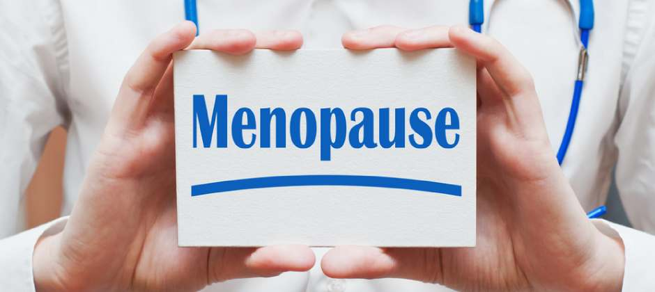 Male Menopause – What Causes Menopause