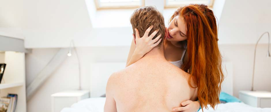Why Men need to Ejaculate? Importance of Ejaculation