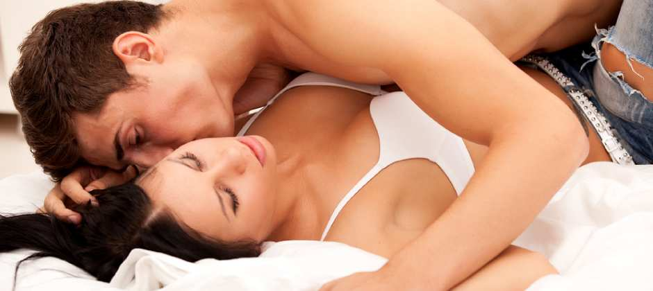 Best Options for Natural Male Enhancement