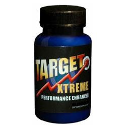 Target Xtreme