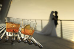 Alcohol Effects Your Sexual Life