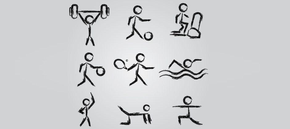 Exercises For Men For Better Sex