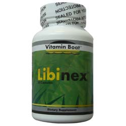 libinex