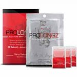Prolongz Review – Read The Shocking Truth About Prolongz