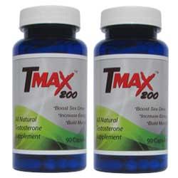 Tmax200