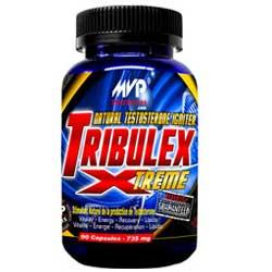 Tribulex Extreme