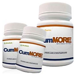 CumMore