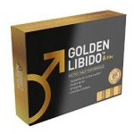 Golden Libido Review – Read The Shocking Truth About Golden Libido