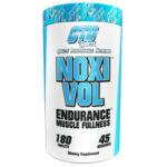 Noxivol Review – Read The Shocking Truth About Noxivol
