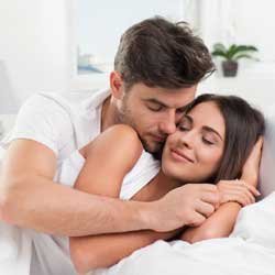 Self Hypnosis for Premature Ejaculation