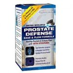 Prostate Defense Review – Read The Shocking Truth About Prostate Defense