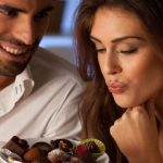 Low Sex Drive? Eat These 15 Aphrodisiac Foods for A Quick Libido Boost