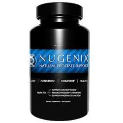 Nugenix Prostate