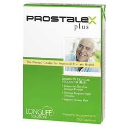 Prostalex Plus