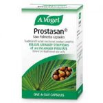 Prostasan Review – Read The Shocking Truth About Prostasan