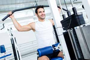 Exercises Are Good For Your Sexual Health