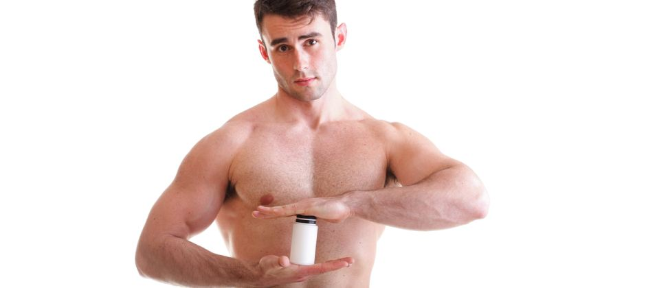Male Enhancement Pills to Avoid