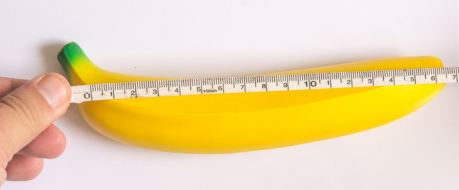 masturbation and penis size