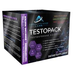 Testopack