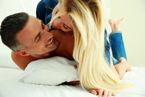 5 Tricks To Make A Woman Become Obsessed With You