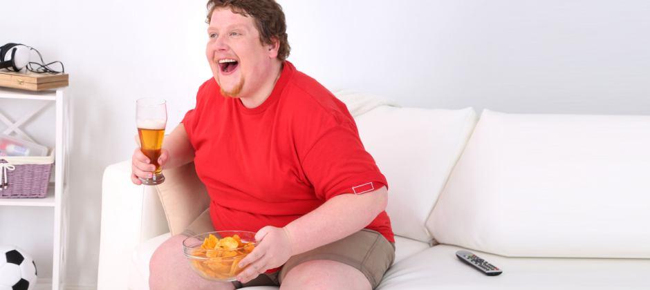obesity-n-genetics