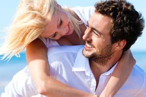 Sex Secrets Your Lady