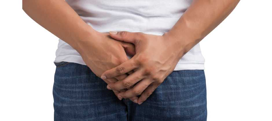 About Testicular Infections