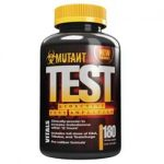 Mutant Test Review – Read The Shocking Truth About Mutant Test