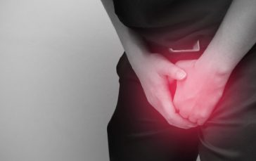 A Complete Overview of Balanitis – Symptoms, Causes, Treatment and More