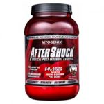AfterShock Fruit Punch Review – Read The Shocking Truth About AfterShock Fruit Punch