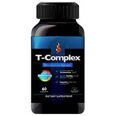 T-Complex