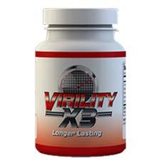 Virility X3: Does Virility X3 Work?