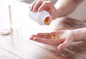 Erectile Dysfunction Linked with Your Medications
