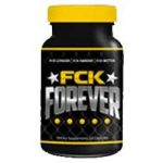 FCK Forever Review – Read The Shocking Truth About FCK Forever