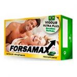 Forsamax Review – Read The Shocking Truth About Forsamax