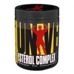 Natural Sterol Complex Review – Read The Shocking Truth About Natural Sterol Complex