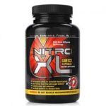 Nitro XL Review – Read The Shocking Truth About Nitro XL